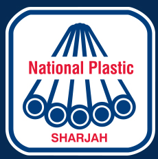 Contact Us | National Plastic